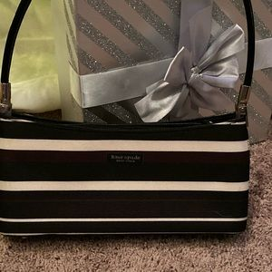 Kate Spade ♠️ Brand new purse! Never used!